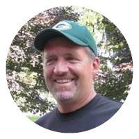 Kirk Vines